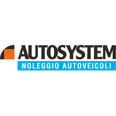 Autosystem - Autonoleggio Pordenone