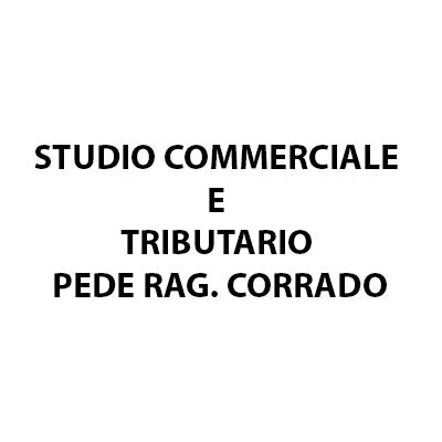 Studio Commerciale e Tributario Pede Rag. Corrado - Consulenza amministrativa, fiscale e tributaria Sora