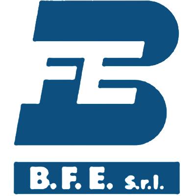 B.F.E. - Valvole industriali Albano Sant'Alessandro