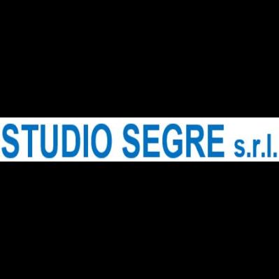 Studio Segre - Dottori commercialisti - studi Torino