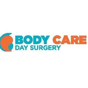 Body Care Day Surgery - Medici specialisti - chirurgia plastica e ricostruttiva Napoli