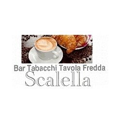 Bar Tabacchi Tavola Fredda Scalella - Paninoteche Pomezia