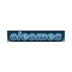 Oleomec Sas - Costruzioni meccaniche Bolzano