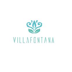 Villa Fontana - Relais Suite & Spa - Alberghi Agliano Terme
