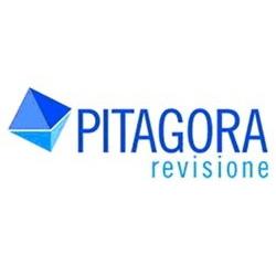 Pitagora Revisione - Revisione e certificazione bilanci Torino