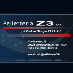 Pelletteria z3