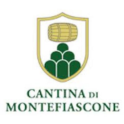 Cantina di Montefiascone - Vini e spumanti - produzione e ingrosso Montefiascone