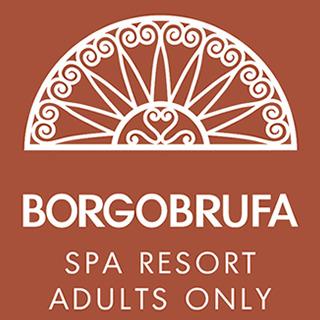 Borgobrufa spa Resort - Alberghi Torgiano