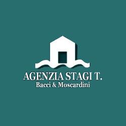 Agenzia Immobiliare Stagi T. di Bacci e Moscardini - Agenzie immobiliari Lido di Camaiore
