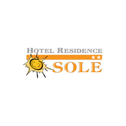 Hotel Residence Sole - Alberghi Fontanafredda