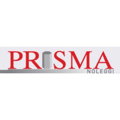 Prisma Noleggi - Prefabbricati edilizia Fiorenzuola d'Arda
