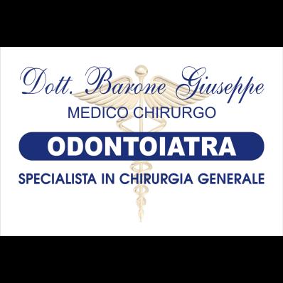 Studio Dentistico Barone Dott. Giuseppe - Dentisti medici chirurghi ed odontoiatri Matino
