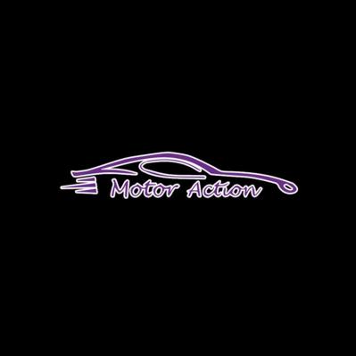 Motor Action - Automobili - commercio Scafati