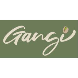 Pasticceria Gangi S.r.l. - Pasticcerie e confetterie - vendita al dettaglio Udine