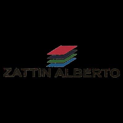 Az Infissi di Zattin Alberto - Serramenti ed infissi Vasto