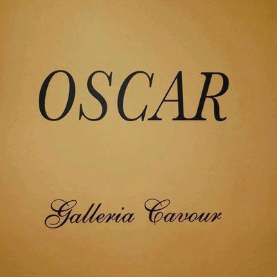 Oscar Boutique - Abbigliamento - vendita al dettaglio Reggio nell'Emilia