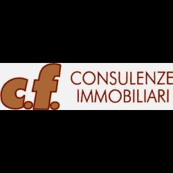 C. f. Consulenze Immobiliari