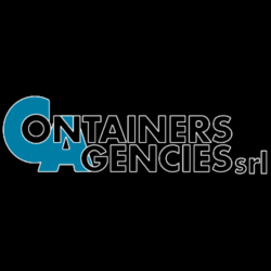 Containers Agencies - Agenzie marittime Livorno