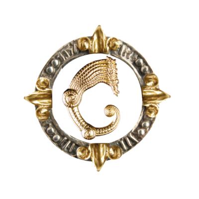Spadafora Gioielli - Oro e preziosi - compravendita San Giovanni in Fiore