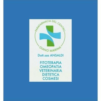 Parafarmacia del Centro Dr.ssa Ansaldi Elda - Parafarmacie Diano Marina