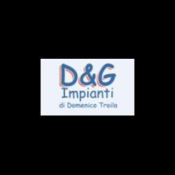 D & G Impianti - Imprese pulizia Bomba