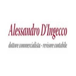 Dottore Commercialista D'Ingecco Alessandro - Consulenza amministrativa, fiscale e tributaria Foligno
