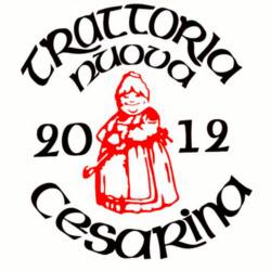 Trattoria Nuova Cesarina - Ristoranti Santa Margherita Ligure