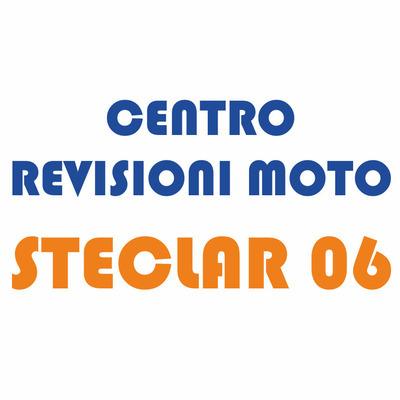 Centro Revisioni Moto Steclar 06 - Officine meccaniche Roma