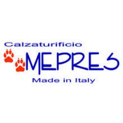 Calzaturificio Mepres - Calzaturifici e calzolai - forniture Volpago del Montello