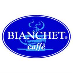 Bianchet Caffe' - Macchine caffe' espresso - commercio e riparazione Belluno
