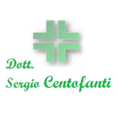 Dr. Sergio Centofanti Medico Chirurgo Dermatologo - Tricologia - centri e studi Roma