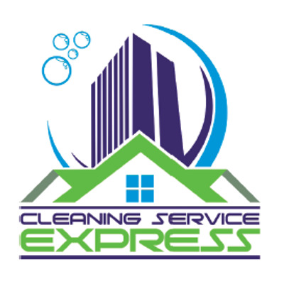 Cleaning Service Express - Lavanderie Roma