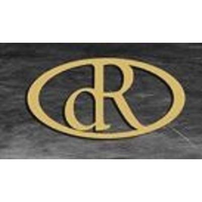 Depositi Riuniti - Abbigliamento - vendita al dettaglio Roma
