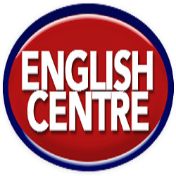 English Centre - Scuole di lingue Aosta