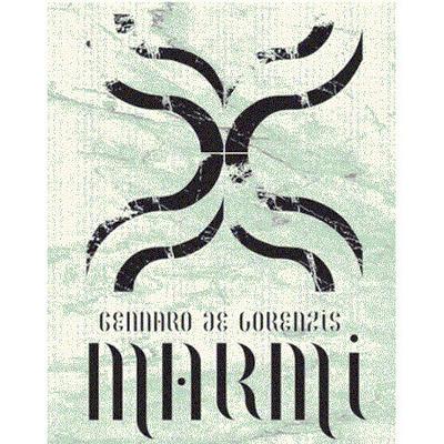 De Lorenzis Marmi - Marmo ed affini - lavorazione Racale