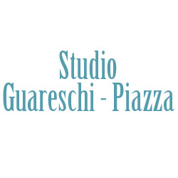 Studio Guareschi - Piazza - Dottori commercialisti - studi Sala Baganza