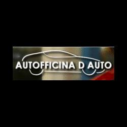 D Auto Autofficina - Autonoleggio Montramito