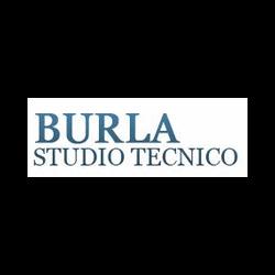 Studio Tecnico Burla - Studi tecnici ed industriali Viterbo