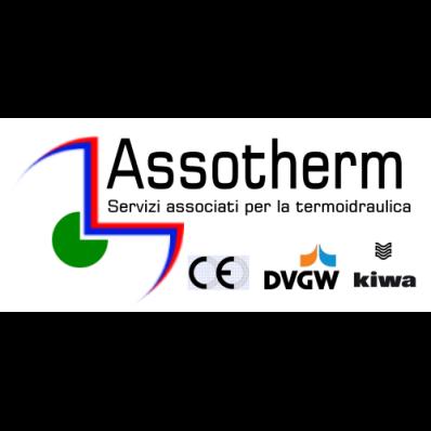 Assotherm Servizi Associati per La Termoidraulica e Isolamenti - Valvole industriali Casazza