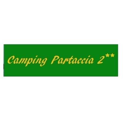 Camping Partaccia 2 - Campeggi, ostelli e villaggi turistici Massa