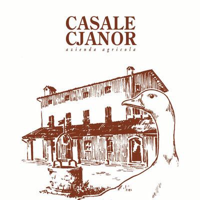 Casale Cjanor - Ristoranti Fagagna
