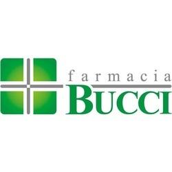Farmacia Bucci Dott.ssa Mariella - Farmacie Galatina