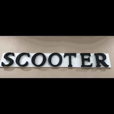 Scooter - Costumi da bagno e moda mare Pescara