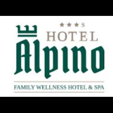 Hotel Alpino - Blue Bay - Alberghi Peio