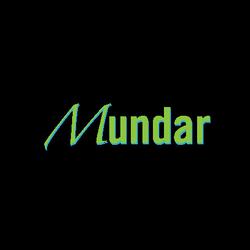 Agenzia di Pulizie Mundar - Facchinaggio, carico e scarico merci, portabagagli Olbia