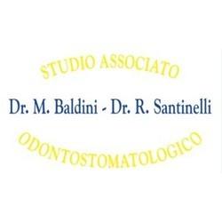 Studio Odontostomatologico Dr. Baldini e Santinelli - Dentisti medici chirurghi ed odontoiatri La Spezia