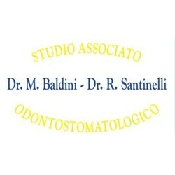 Studio Odontostomatologico Dr. Baldini e Santinelli - Dentisti medici chirurghi ed odontoiatri Aulla