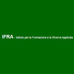 Ifra Istituto per La Formazione e La Ricerca Applicata - Case editrici Bologna