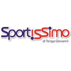 Sportissimo - Sport - articoli (vendita al dettaglio) San Giorgio del Sannio