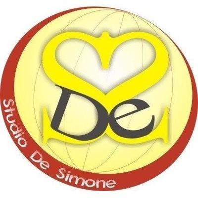 Studio De Simone - Paghe, stipendi e contributi Milano